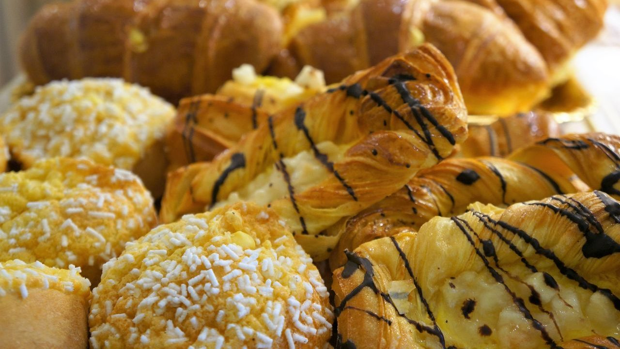 croissant-verona