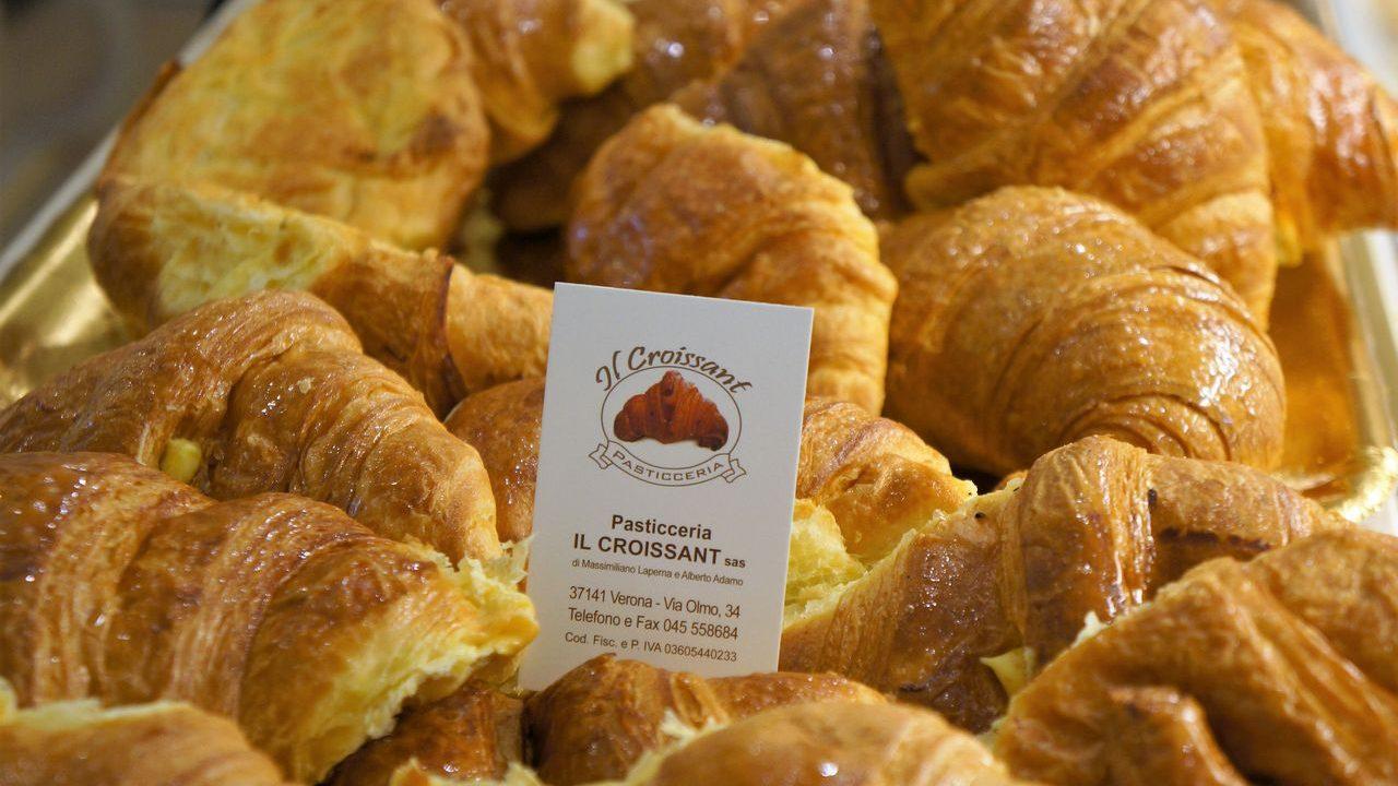 pasticceria-croissant-verona