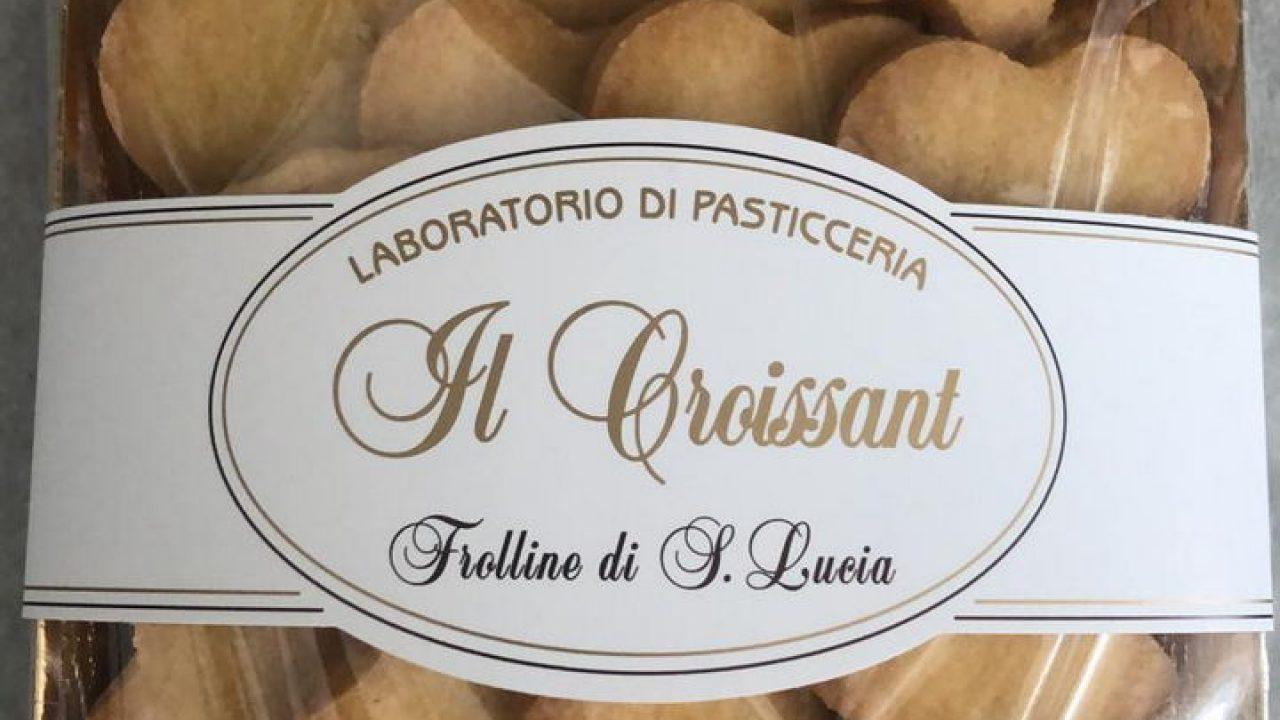 produzione-pastafrolle-santa-lucia-03
