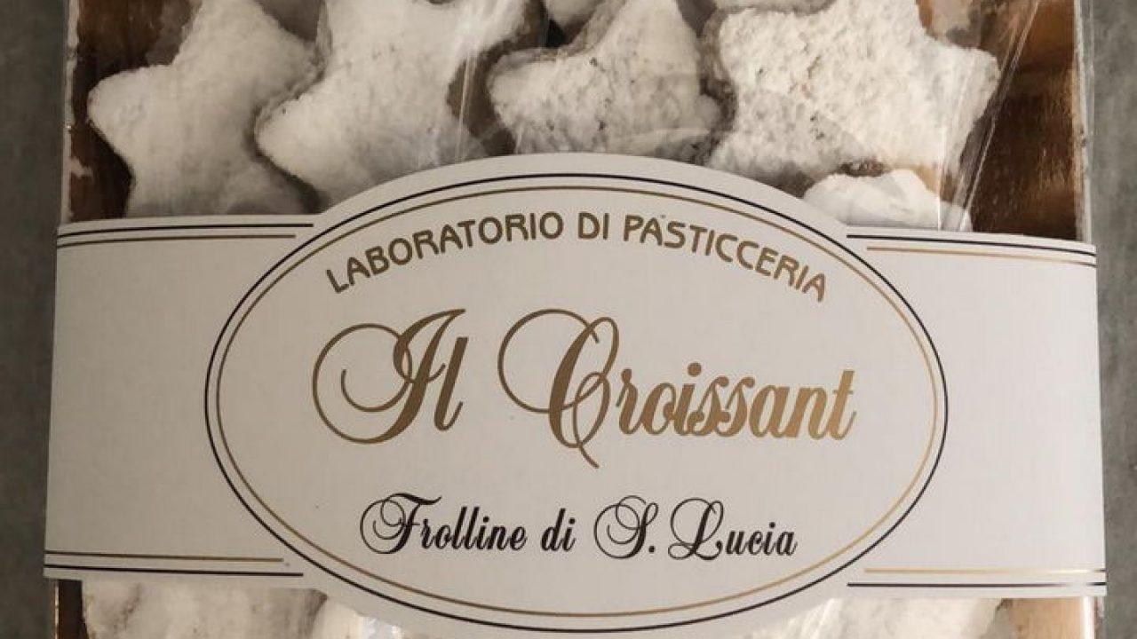 produzione-pastafrolle-santa-lucia-04